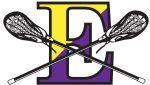 Ellington Lacrosse Association, Lacrosse