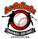 La Canada Baseball Softball Association, Baseball, Softball