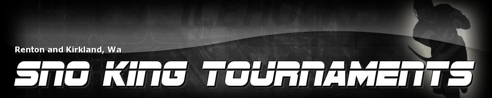 SnoKing Hockey Tournaments, Hockey, Goal, Rink