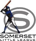 Somerset Little League, Baseball