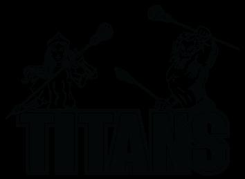 Titans Lacrosse Club LLC, Lacrosse, Goal, Field