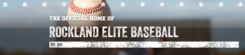 ELITE NATION BASEBALL, Baseball, Run, Field