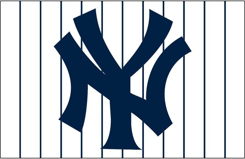 Orlando Babe Ruth, Baseball, Run, Field