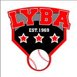 Louisville Youth Baseball Association, Baseball