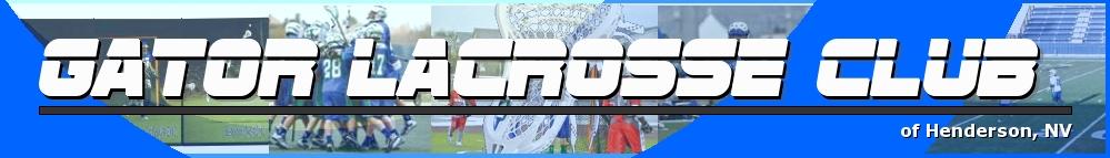 GV High School Gator Lacrosse , Lacrosse, Goal, Field