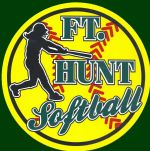 Fort Hunt Youth Athletic Association - Softball, Softball