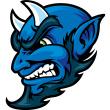 Lincolnway Blue Demons, Baseball