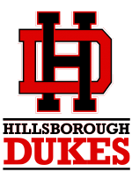 Hillsborough Dukes, Multi-Sport