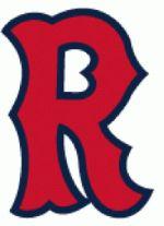 Riverside Little League, Multi-Sport