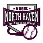 North Haven Girls Softball League, Softball