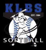 Katonah-Lewisboro Bedford Softball, Softball