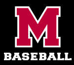 Marblehead Youth Baseball, Baseball
