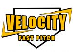TAMPA BAY VELOCITY, Softball