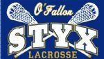 O'Fallon Styx Lacrosse, Lacrosse