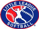 Bristol Girls Little League Softball, Softball