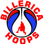 Billerica Hoops, Basketball