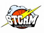 Connecticut Storm Girls Basketball, Girls Basketball