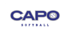 Capo Girls Softball, Softball