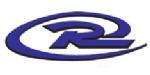 Missouri Rush / West Plex Lacrosse, Lacrosse