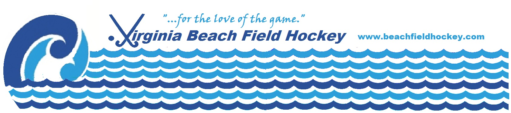 Virginia Beach Field Hockey, Field Hockey, ,