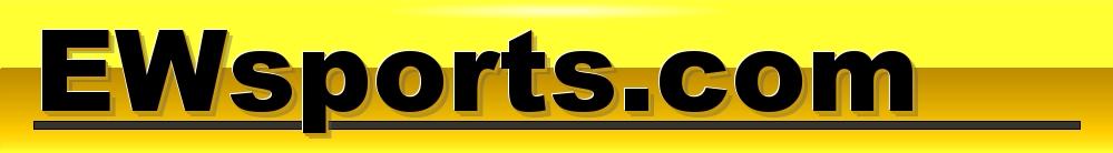 EWsports, Multi-Sport, Goal, Field