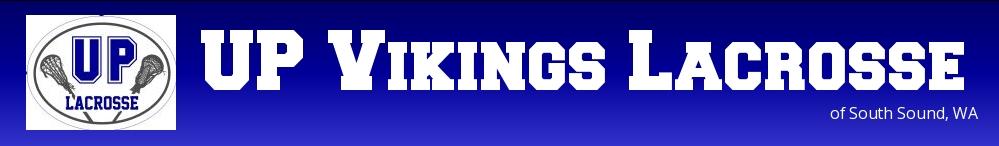 UP Vikings Lacrosse Club, Lacrosse, Goal, Field
