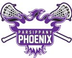 Parsippany Lacrosse Club, Lacrosse