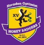 Herndon Optimist Rugby Football Club, Rugby