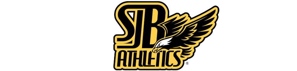 St John the Beloved Eagles Athletic Association, Multi-Sport, Run, SJB Hall