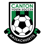 Canton Youth Soccer Association, Soccer