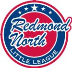 Redmond North Little League, Baseball