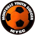Montville Youth Soccer Club, Soccer