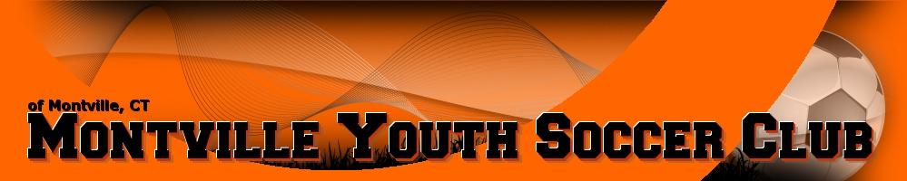 Montville Youth Soccer Club, Soccer, Goal, Camp Oakdale