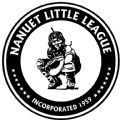 Nanuet Little League, Baseball