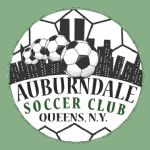 Auburndale Soccer Club Inc., Soccer
