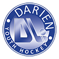 Darien Youth Hockey Assoc, Hockey