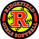 Ridgefield Rebels Softball, Softball
