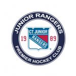 Connecticut Junior Rangers Hockey Club, Hockey