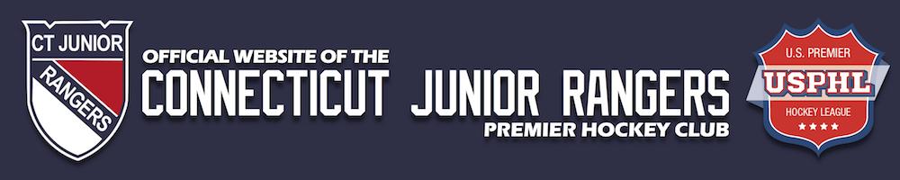 Connecticut Junior Rangers Hockey Club, Hockey, Goal, Rink