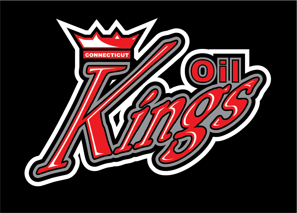 CT Oil Kings Spring AAA Youth Hockey, Ice Hockey, Goal, SoNo Ice House
