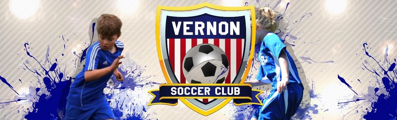 Vernon Soccer Club, Soccer, Goal, Field