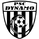 PSC Dynamo Soccer Club, Soccer