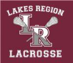 Lakes Region Lacrosse Club, Lacrosse