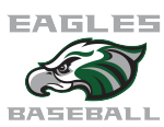 Eagles Youth Sports Baseball, Baseball