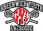 Greenwich Youth Lacrosse, Lacrosse