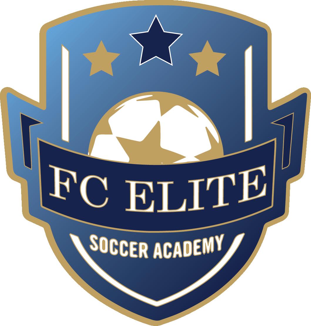 FC ELITE, Soccer, Goal, Field