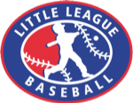 West Boynton Little League, Baseball