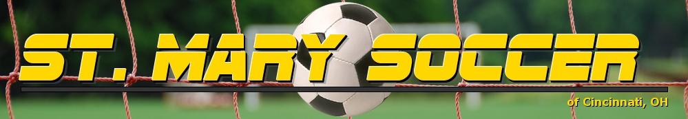 St. Mary Soccer, Soccer, Goal, Field