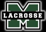 Mason High School Boys Lacrosse, Lacrosse