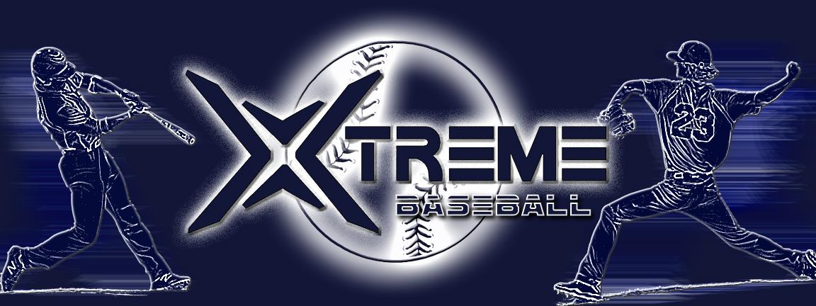 Xtreme Baseball, Baseball, Run, Field